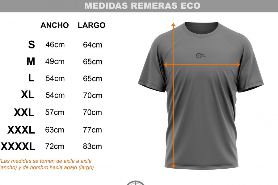 https://www.tactech.com.ar/wp-content/uploads/2021/07/Tabla-de-talles-y-medidas-_-Eco-tactech-900x600.png