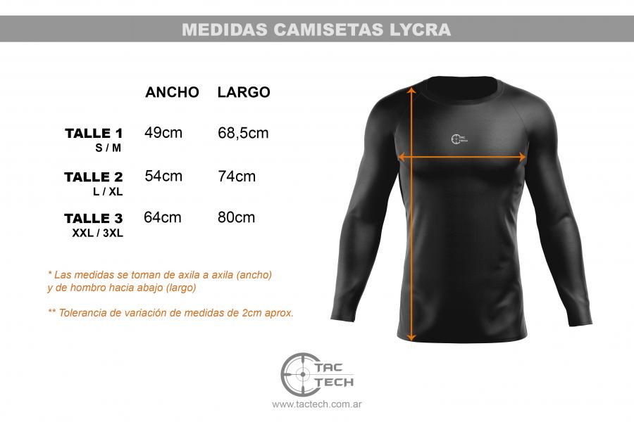 https://www.tactech.com.ar/wp-content/uploads/2021/07/Tabla-de-talles-y-medidas-_-Rem-Lycra-Tactech-900x600.png