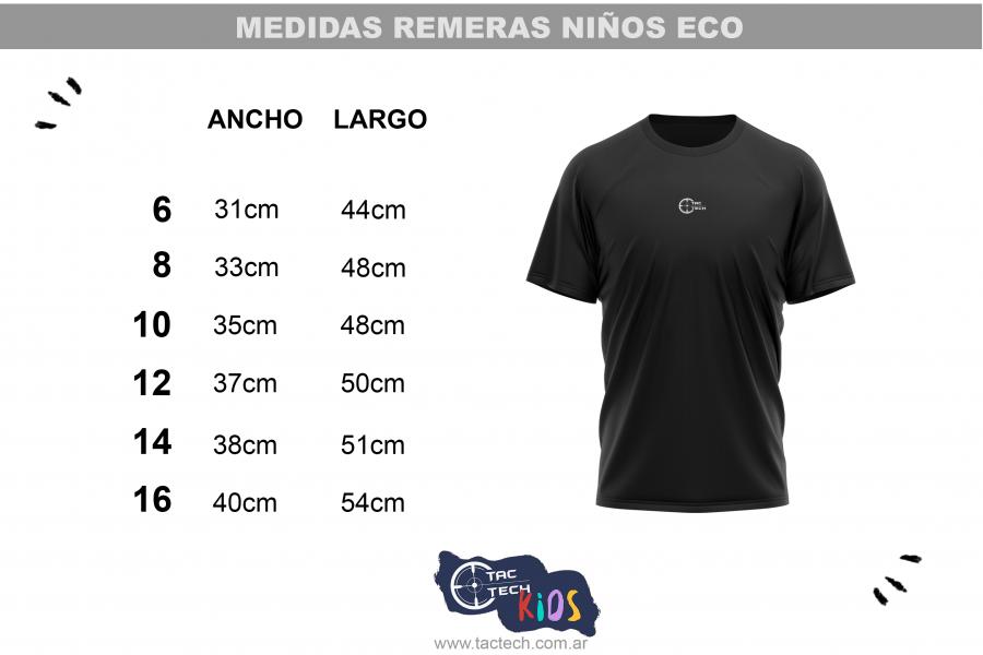 https://www.tactech.com.ar/wp-content/uploads/2021/07/Tabla-de-talles-y-medidas-_-Remeras-ninos-eco-Tactech-900x600.png
